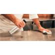 Biosure Professzionális Ózonos környezetbarát fertőtlenítő spray