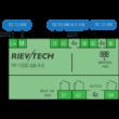 Rievtech PR-12DC-DA-R-E PLC