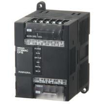 OMRON CP1E-E10DT1-D PLC