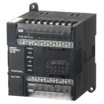 OMRON CP1E-N14DT1-D PLC